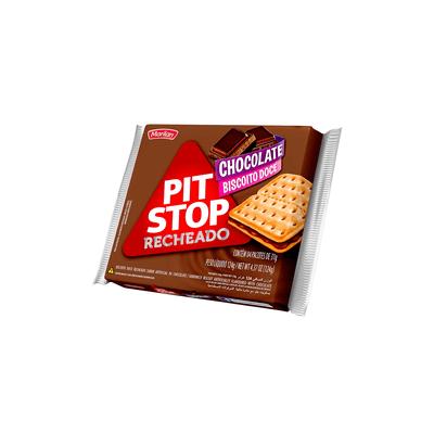 Biscoito-Recheado-Pit-Stop-Chocolate-124g