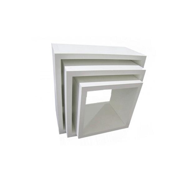 Kit-com-3-Nichos-D-Core-em-MDF-Branco