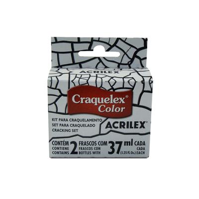 Tinta-Craquelex-37ml-Branca