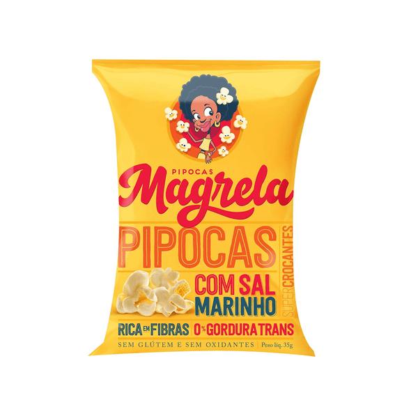 Pipoca-Salgada-Magrela-35g