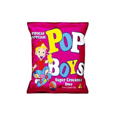 Pipoca-Doce-Pipolandia-Pop-Boys-20g