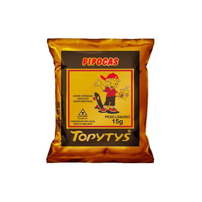 Pipoca-Salgada-Pipolandia-Topytys-15g