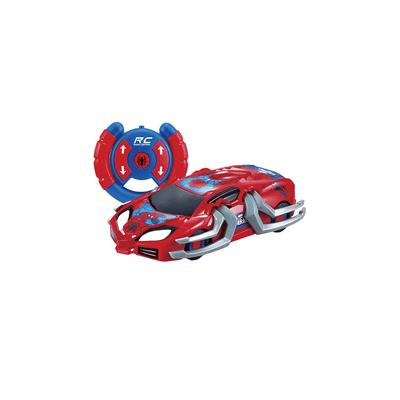 Carro-Controle-Remoto-Candide-Web-Crasher-com-7-Funcoes