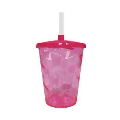 Copo-Twister-Massari-300ml-Pink