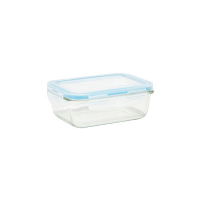 Pote-Le-Food-Retangular-de-Vidro-550ml