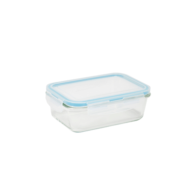 Pote-Le-Food-de-Vidro-850ml