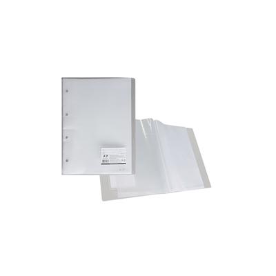 Pasta-Catalogo-Acp-Fina-com-10-Envelopes-Cristal-257x335cm
