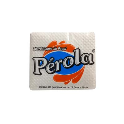 Guardanapo-Perola-Plus-Pequeno
