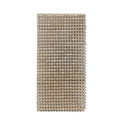 Fita-Strass-Termocolante-45cmx56cm