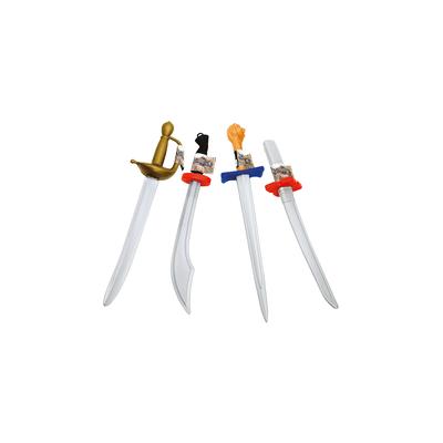 Espada-Guerreiros-Rosita