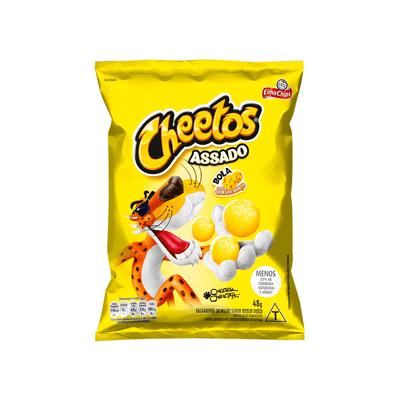 Salgadinho-Cheetos-Bola-48g
