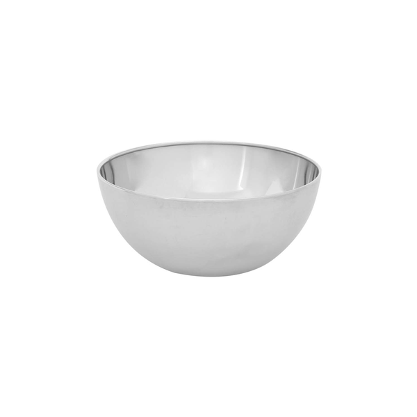 Saladeira-Le-Chef-Inox-20cm