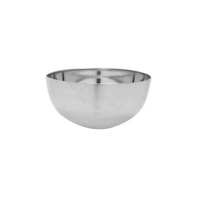 Saladeira-Le-Chef-Inox-24cm