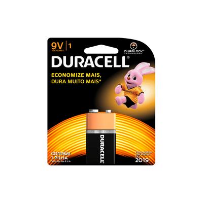 Bateria-Duracell-Alcalina-9V