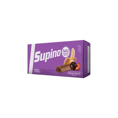 Supino-Banana-Brasil-Banana-Ameixa-72g-com-3-Unidades