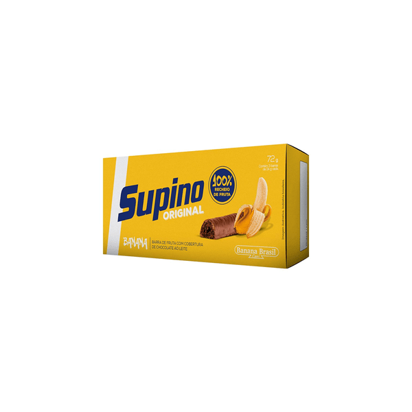 Supino-Banana-Brasil-Original-Leite-72g-com-3-Unidades