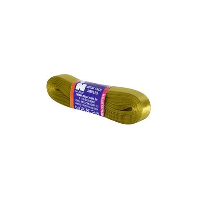 Fita-de-Cetim-Nº03-15mm-Peca-com-10m-Dourado