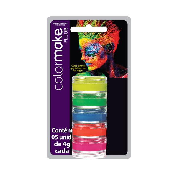 Tinta-Facial-Colormake-Cremosa-Fluor-Neon-com-5-Cores-4g