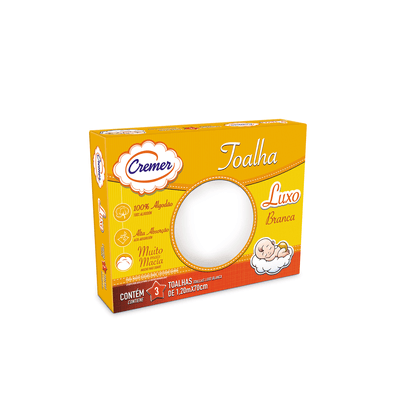 Toalha-de-Fralda-Cremer-Luxo-Branco-com-3-Unidades