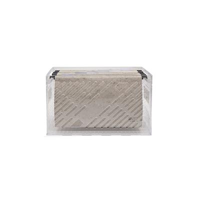 Caixa-Arquivo-Dello-com-6-Pastas-Suspensas-Cristal-425x145x27cm