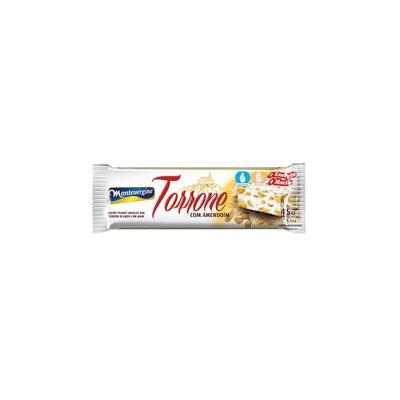 Torrone-Amendoim-Montevergine-45g