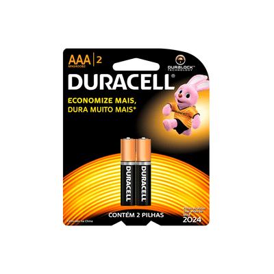 Pilha-Duracell-Alcalina-AAA-com-2-Unidades