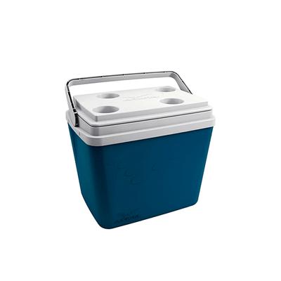 Caixa-Termica-Invicta-Pop-34l-Azul