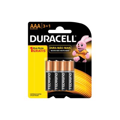 Pilha-Duracell-Alcalina-AAA-Leve-4-Pague-3