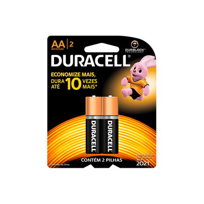 Pilha-Duracell-Alcalina-AA-com-2-Unidades