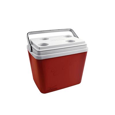 Caixa-Termica-Invicta-Pop-34l-Vermelha