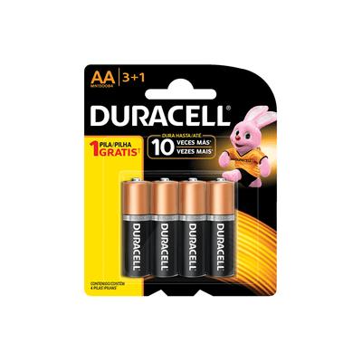Pilha-Duracell-Alcalina-AA-Leve-4-Pague-3