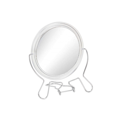 Espelho-Le-Lado-Grau-Duplo