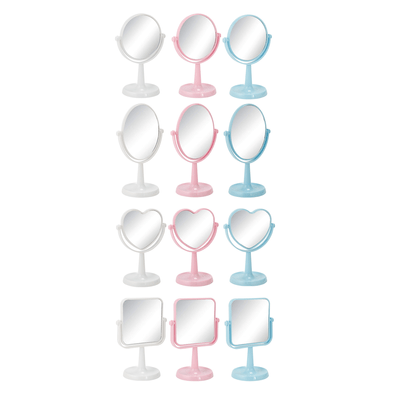 Espelho-Le-Plastico-4-Formatos-Sortido
