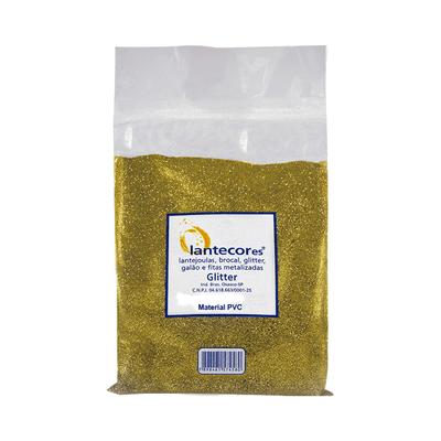 Purpurina-Lantecor-com-100g-Dourada-150