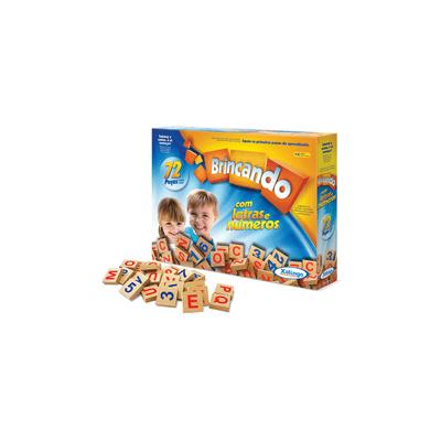 Jogo-Educativo-Brincando-com-Letras-e-Numeros-Xalingo