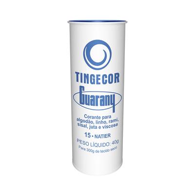 Tingecor-Guarany-40g-Azul-Natier-15