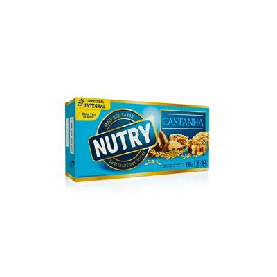 Barra-Cereal-Nutry-Casatanha-22g-com-3-Unidades