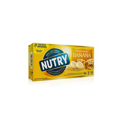 Barra-Cereal-Nutry-Banana-22g-com-3-Unidades