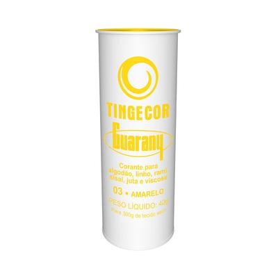 Tingecor-Guarany-40g-Amarelo-03