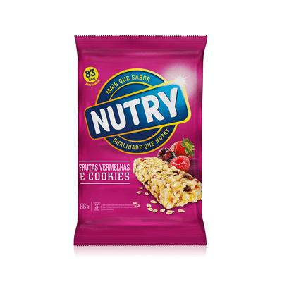 Barra-Cereal-Nutry-Frutas-Vermelhas-22g-com-3-Unidades