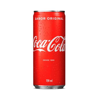 Refrigerante-Coca-Cola-310ml