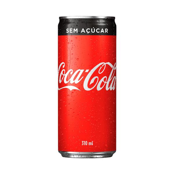 Refrigerante-Coca-Cola-Zero-310ml