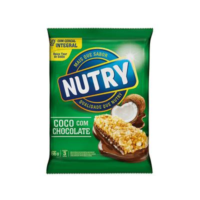 Barra-Fruta-Nutry-Coco-com-Chocolate-19g-com-3-Unidades
