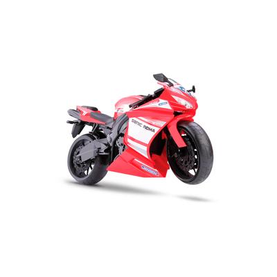 Moto-Racing-Motorcycle-Roma