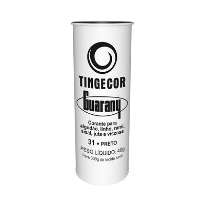 Tingecor-Guarany-40g-Preto-31
