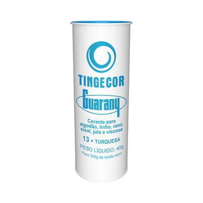 Tingecor-Guarany-40g-Azul-Turquesa-13