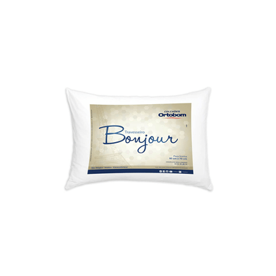 Travesseiro-Ortobom-Bonjour-50x70cm