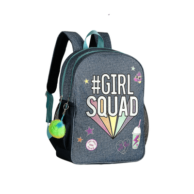 Mochila-Clio-Style-Teen-Jeans-Girls-Squad