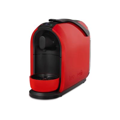 Maquina-de-Cafe-Expresso-3-Coracoes-Mimo-Vermelha-127V