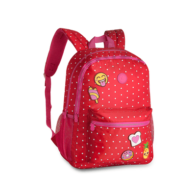 Mochila-Clio-Style-Infantil-Patch-Stickers-com-Cheirinho